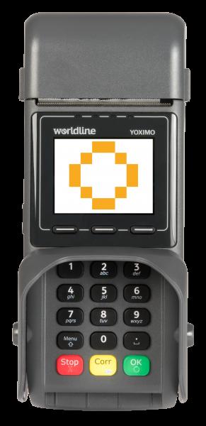 YOXIMO Mobile WLAN