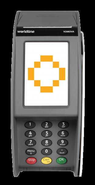 YOMOVA mobile